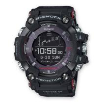 Achat G-Shock Rangeman GPR-B1000-1ER