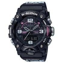 Achat G-Shock x Burton