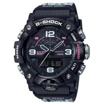 Acquisto G-Shock x Burton