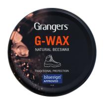 Achat G-Wax - 80g