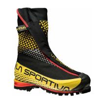 Achat G5 Black/Yellow