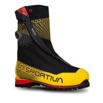 Achat G5 Evo Black/Yellow