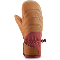 Buy Galaxy Gore-Tex Mitt Dkrosecrml