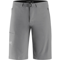 Kauf Gamma LT Short Men's Binary
