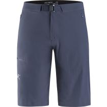 Buy Gamma LT Short Men's Exosphere