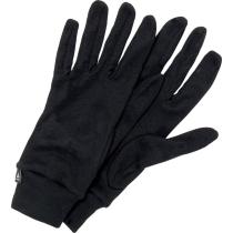 Buy Gants Active Warm Eco Black