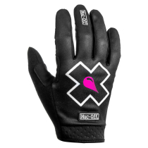 Acquisto Gants MTB Black