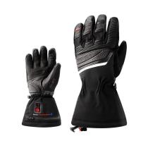 Acquisto Gants Chauffants 6.0 Finger Cap Men Black