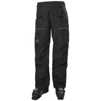 Compra Garibaldi Pant Black