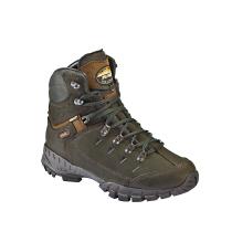 chaussures de sport 84b23 c250e Chaussures marche chaudes femme : Snowleader