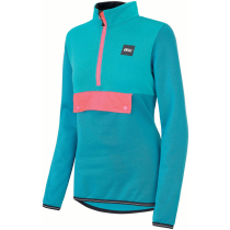 Acquisto Gates Pullover W Light Blue