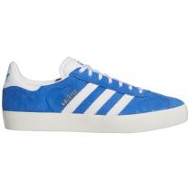 Acquisto Gazelle Adv Blue Bird Footwear White Chalk White