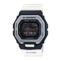 Buy GBX-100-7ER