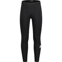 Buy GeduM Pants Moonless