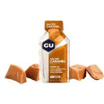 Buy Gel Energy GU 32g - Caramel Beurre Salé