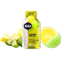 Buy Gel Energy GU 32g - Citron Intense