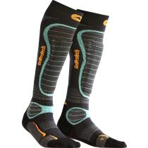 Compra Gelprotech Pack Socks Bleu