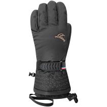 Achat Gely 3 Gloves Black