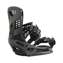 Compra Genesis X EST Black Matte 2020