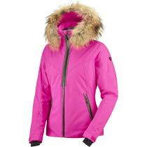 Compra Geod FF Jkt Ultra Pink
