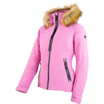 Compra Geod FF Jkt W Pink