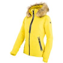 Kauf Geod FF Jkt W Yellow