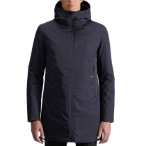 Buy Gezi FF Veste Dark Blue