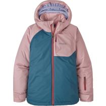 Acquisto Girls' Snowbelle Jkt Abalone Blue