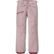 Compra Girls' Snowbelle Pants Fuzzy Mauve