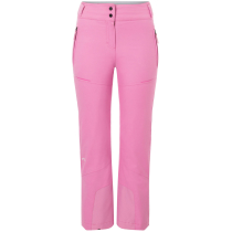 Compra Girls Carpa Pants Frozen Pink