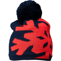 Acquisto Girotte Bonnet Dark/Navy