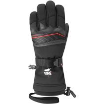 Acquisto GL400 Gloves Black Black