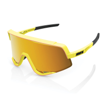Achat Glendale Soft Tact Wahsed Out Neon Yellow Smoke Len