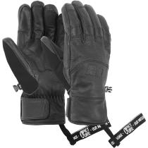 Buy Glenworth Glove Black