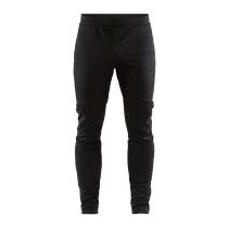 Buy Glide Pants M Black