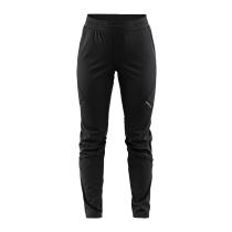 Buy Glide Pants W Black
