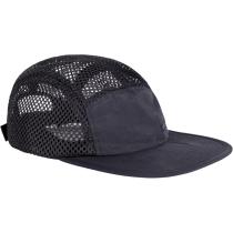Achat Global Hat Gear Black
