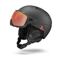 Achat Globe Noir/Rge Rv Aa2-3F