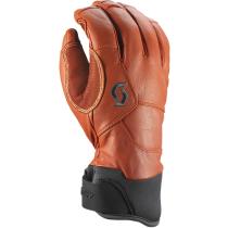 Achat Glove Explorair Premium GTX Dark Grey/Burnt Orange