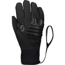 Achat Glove Ultimate Plus Black