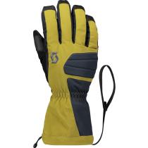 Buy Glove Ultimate Premium GTX Ecru Olive/Dark Blue