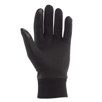 Glove Touring Grip