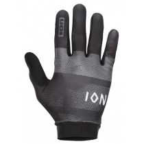 Buy Gloves Scrub black