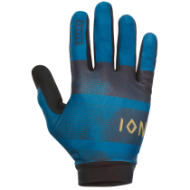 Kauf Gloves Scrub ocean blue