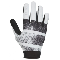 Buy Gloves Scrub white