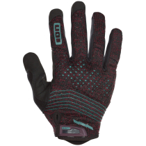 Kauf Gloves Seek AMP Pink Isover
