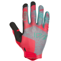 Achat Gloves Traze Rageous Red