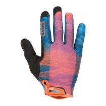 Acquisto Gloves Traze riot orange