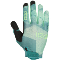 Buy Gloves Traze Sea Green