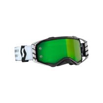 Buy Goggle Prospect Black/White